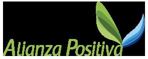 logo_alianza_positiva_footer